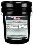 Citgo Petroleum 633135002004 Mys 5GAL Trans Fluid