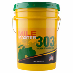 Citgo Petroleum 661440008004 303 Tractor Fluid, 5-Gals.