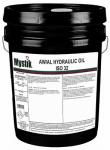 Citgo Petroleum 663303002004 Mys 5GAL Hyd32 Fluid