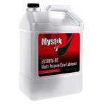 Citgo Petroleum 663705002078 Mys2GAL 80W90 Lubricant