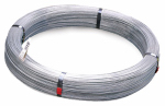 Keystone Steel & Wire 74002 Hi-Tensile Smooth Wire, 4000-Ft.