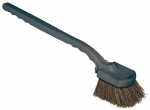 "Cequent Consumer Products 292 20"" Palm Gong Brush"