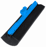 Casabella Holdings 85503 Neon Roller Mop Refill