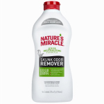 United Pet Group HG-5123 Skunk Odor Remover, 32-oz.