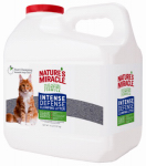 United Pet Group NM-5969 14LB Def Clump Litter