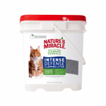 Spectrum Brands Pet P-5368 40LB Def Clump Litter