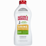 United Pet Group P-5721 32OZ CatUrine Destroyer