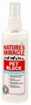 Spectrum Brands Pet P-5767 8OZ Pet Repellent Spray