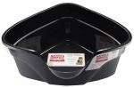 United Pet Group P-5913 High Side Litter Box