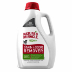 United Pet Group 512504 GAL Stain/Odor Remover