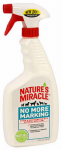 United Pet Group P-5558 24OZ No Marking Spray
