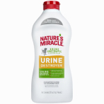 United Pet Group P-5727 32OZ Urine Destroyer