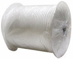 "Mibro Group (The) 644631TV 5/32""x400' WHT Paracord"