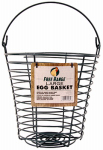 Harris Farms 4261 Egg Basket, Large