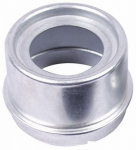 "Infinite Innovations UW700030 1.986"" Grease Cap"