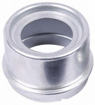 Infinite Innovations UW700055 2PK 2.72 Grease Cap