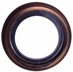 Uriah Products UW210010 Hub Grease Seal