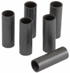 "Uriah Products UU562220 8PK 9-1/16"" Bushing"