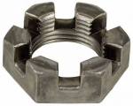 Uriah Products UW800020 Trailer Spindle Nut