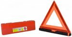 Uriah Products UL449000 Roadside Safety Triangle Kit, 3-Pc.