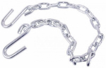 Uriah Products UT200196 3/16x36 Safety Chain