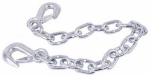 Uriah Products UT200197 1/4x36 Safety Chain