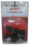 Smv Industries ATVRK ATV Boom Replacement Knob