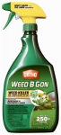 Scotts Ortho Roundup 0193510 Weed B Gon Weed Killer, Ready-to-Use, 24-oz. Trigger Spray