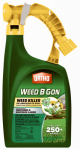 Scotts Ortho Roundup 0410005 Weed B Gon Lawn Weed Killer, Ready-to-Spray, 32-oz.