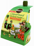 Scotts Miracle Gro 101910 Liqua-Feed Starter Kit, 16-oz.