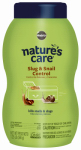 Scotts Ortho Roundup 0757110 Nature's Care Slug & Snail Control, 1.25-Lb.