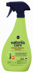 Scotts Ortho Roundup 0764510 Nature's Care Garden Disease Control, Ready-to-Use, 24-oz.