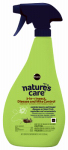 Scotts Ortho Roundup 0776110 Nature's Care 3-in-1 Insect Disease & Mite Control, 24-oz.