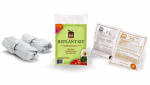 Novelty Mfg 81101 Organic Replant Kit