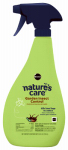 Scotts Ortho Roundup 0754210 Nature's Care Garden Insect Control, Ready-to-Use, 24-oz.