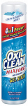 Church & Dwight 51355 Max Force Gel Stick Stain Remover, 6.2-oz.