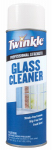 Malco Products 525418 Glass Cleaner, 19-oz.