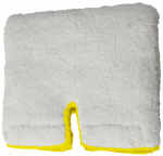 Casabella Holdings 86011 Bath Scrubber Refill