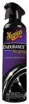 Meguiars G15415 Endurance Tire Spray, 15-oz.