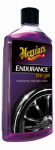Meguiars G7516 Endurance Tire Gel, High Gloss, 16-oz.