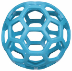 Petmate 43113 JW Jumbo Roll Dog Toy