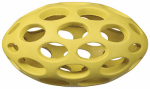 Petmate 43118 JW Hole Small Football Toy