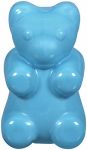 Petmate 46321 Dog Toy, Gummy Bear, Large
