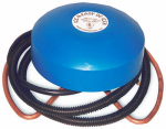 Farm Innovators H-4815 Floating De-Icer