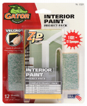 Ali Industries 7224 Hook/Loo Stain Sand Kit