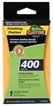 Ali Industries 7363 3x5x1 400G Sand Sponge