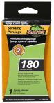 Ali Industries 7365 3x5x1 180G Sand Sponge
