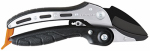 Fiskars Consumer Prod 366891-1001 Ratchet Pruner, 3/4-In. Dia.