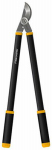 Fiskars Brands 390410-1002 Forged Lopper, Cuts 1-3/4-In., Diam., 28-In.