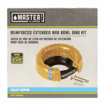 William H Harvey 004377 Wax Extender Kit